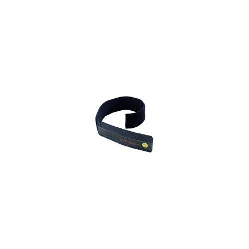 FULL STRAP Velcro (HEFULLSTRAP)