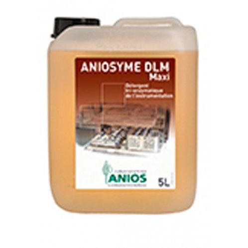 ANIOS DLM MAXI (P71D016)