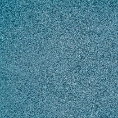 ALCANTARA® 0,6mm (P01AALCANTAR_06)