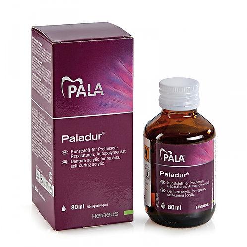 CIMENT LIQUIDE PALADUR (P79C017)