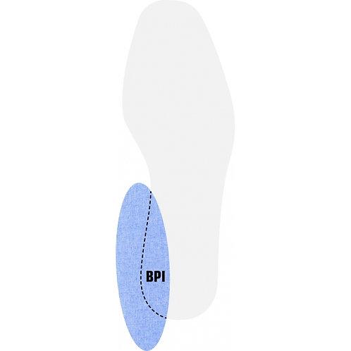 BANDE POSTERO INTERNE (BPI) (P16ELT00128_..)