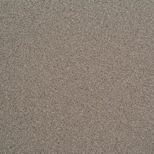 EVAMIC® .arg 2,5 mm (P01FEVAM_2)