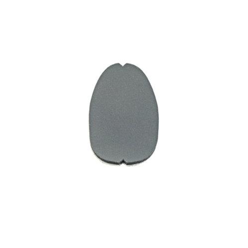 PASTILLES ARRIERE-PIED PODIANE I+®  2mm(P03SPASTI2)
