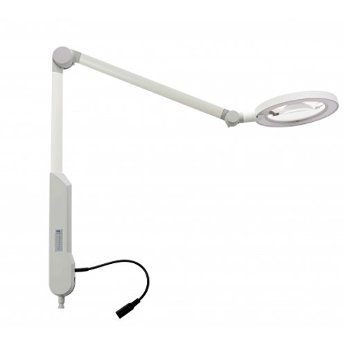 LAMPE LOUPE LED OPTICLUX (PECI015)