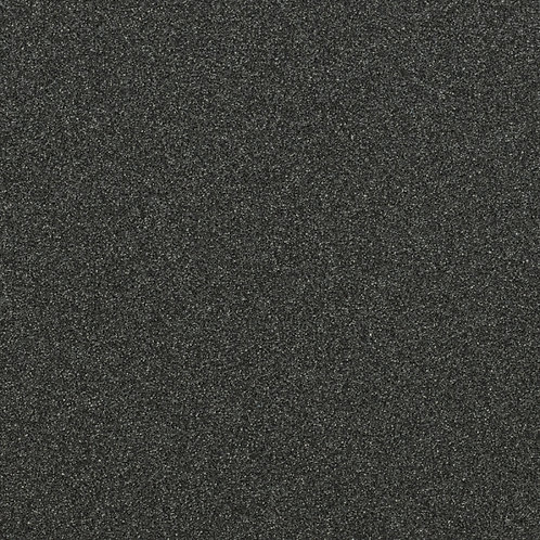 PODIAMIC 150 noir 1 mm  (P01DPOD150_1)