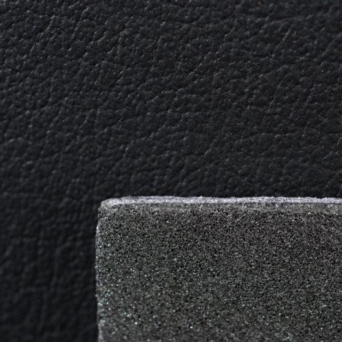 CSL NOIR/PODIALENE 125 Noir (P02CSLN/P125)