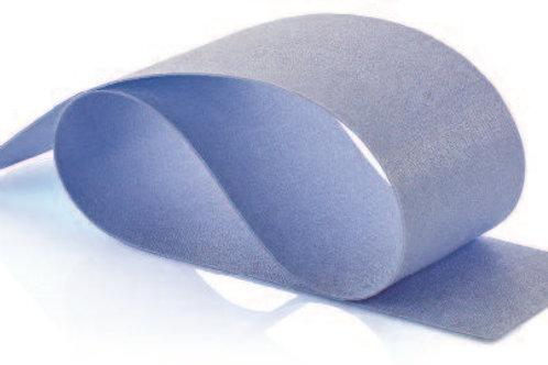 RESINE PODIAFLEX® (P01CFLEX) BANDES