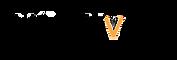 Logo idées livres CMJN - seul évidé.png