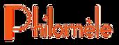 logo philomele.png