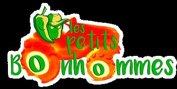 logo-les-petits-bonhommes.png