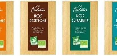 produits cloteau.jpg