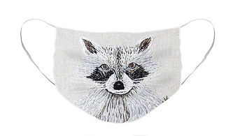 take-me-home-raccoon-embroidery-illustra