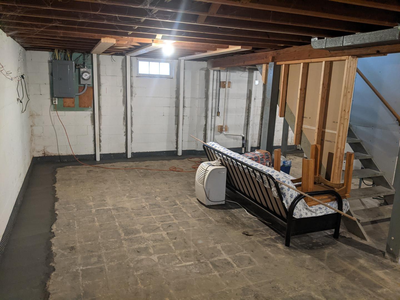Interior Drain Tile System..jpg