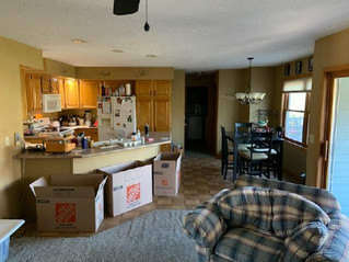 Kitchen remodel 1.jpeg