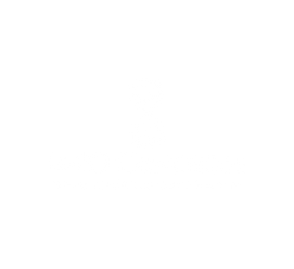 1440 Concierge Updated_Logo White.png