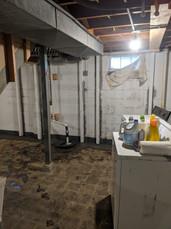 Interior Drain Tile System.jpg