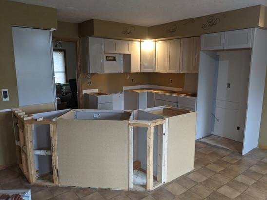 Kitchen remodel 7.jpg