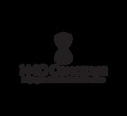 1440%20Concierge%20Updated_Logo%20BLK_ed