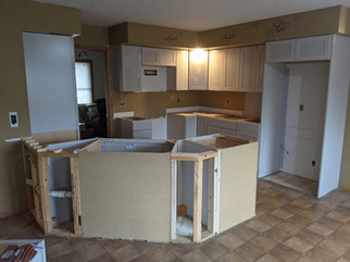 Kitchen remodel 8.jpg