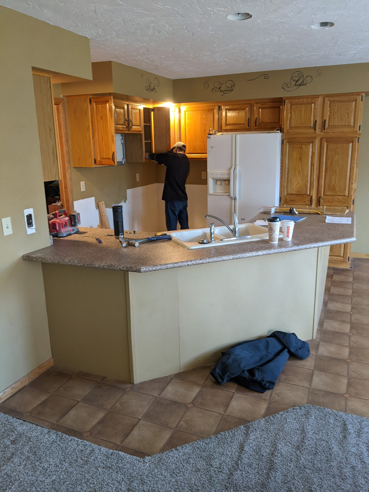 Kitchen remodel 3.jpg