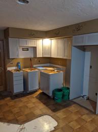 Kitchen remodel 5.jpg