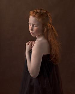 portrettfotograf