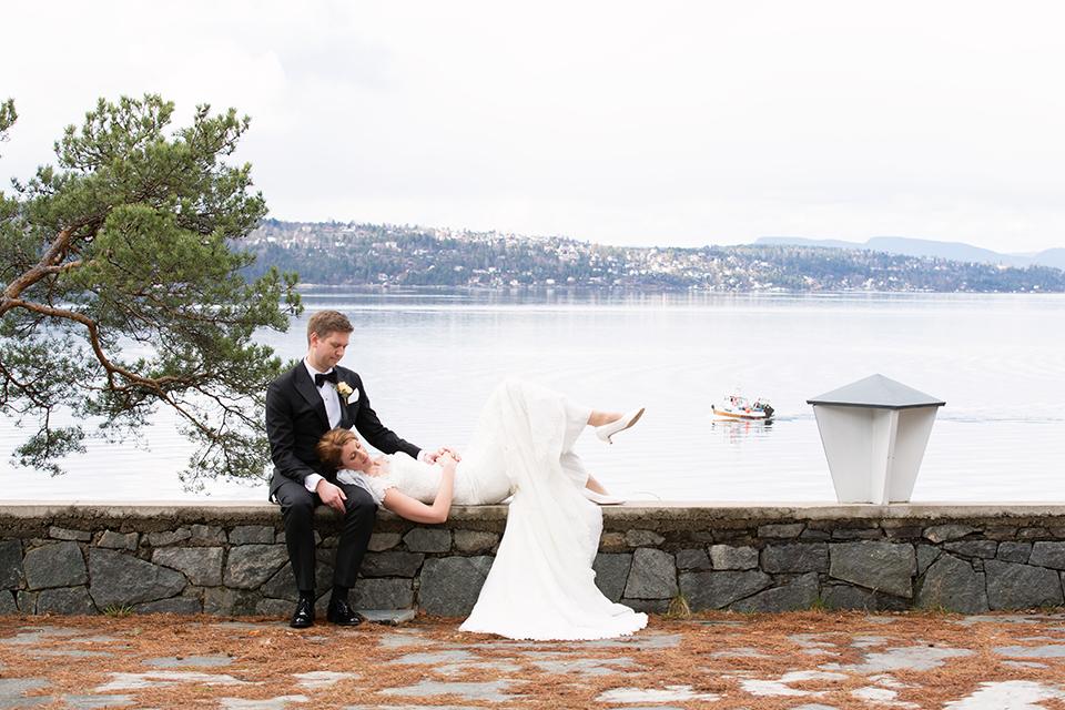 fotograf nordstrand