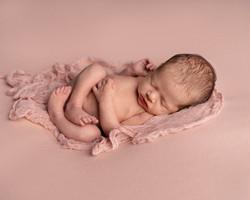 nyfødtfoto