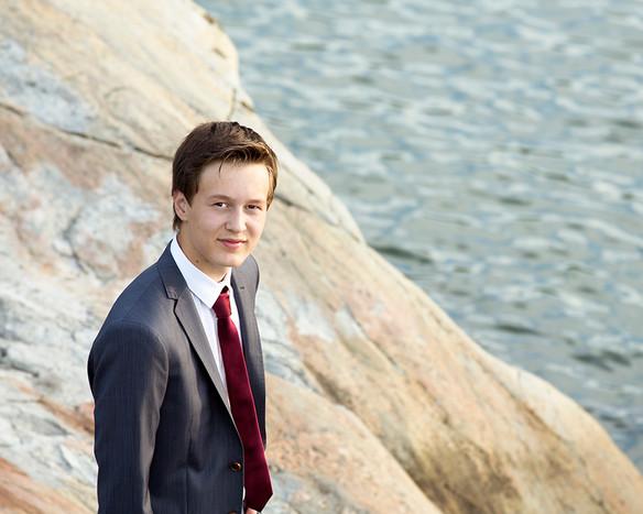 Fotograf Ski/follo/kolbotn/oslo/drøbak/ås