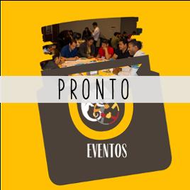 EVENTOS PRONTO.png