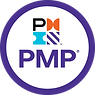 pmp-600px.png