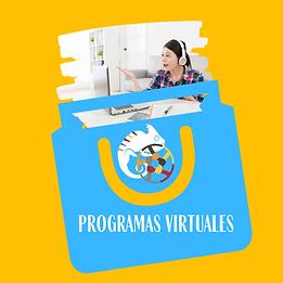 PROGRAMAS VIRTUALES.png