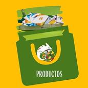 OPCION DE PRODUCTOS.png