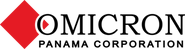 cropped-OMICRON-LOGO-1000-proporcion-400