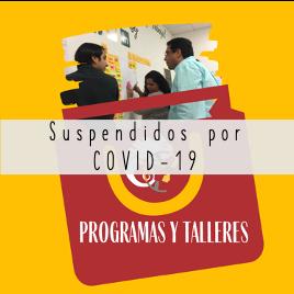 suspendido programas.png