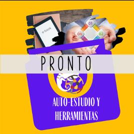 AUTOESTUDIO PRONTO.png