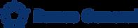 logo-bg-2x.png