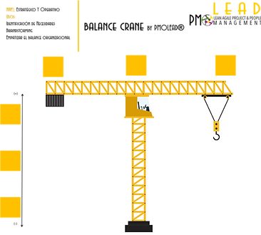balance crane.png