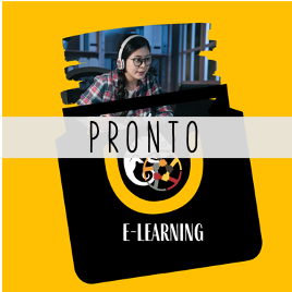 PRONTO ELEARNING.png