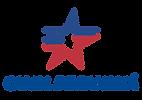 Logo_Canal_de_Panama.png