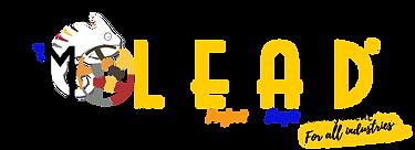 LOGO-PM-LEAD-sinfondo.png