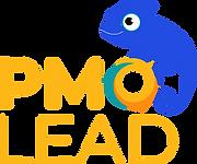 LOGO PMOLEAD.png