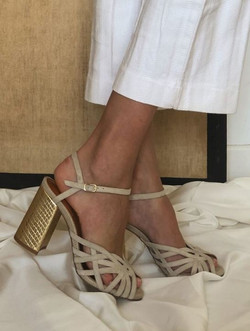 Schuhe flordesoka3