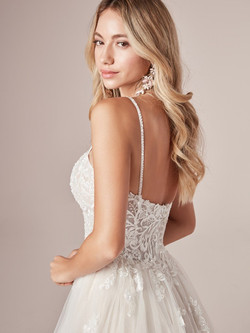 Rebecca-Ingram-Marisol-20RS230-Alt3