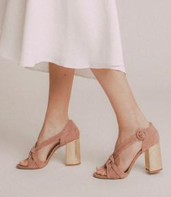 Schuhe flordesoka2