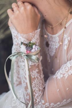 We-Are-Flowergirls_Wedding-Shooting_Wris