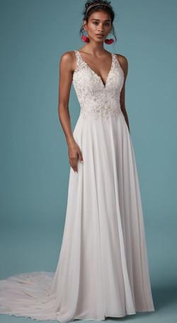 Kleid 5_Sale