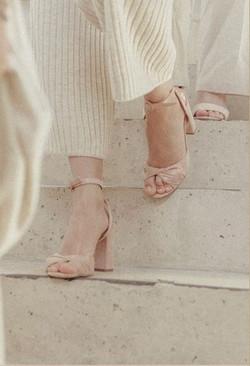 Schuhe flordesoka1