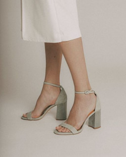 Schuhe flordesoka7