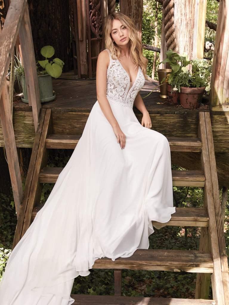 Rebecca-Ingram-Gabriella-20RT177-PROMO1.